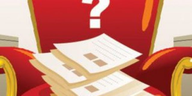 Empat Nama Lulus Administrasi Calon Direktur PDAM Tirta Jasa