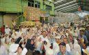 GGF Tampung Ratusan Ribu Karyawan