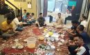 Jalin Silaturahmi, Pandu Kesuma Dewangsa Gelar Buka Bersama