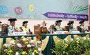 Wagub Ajak Wisudawan UIN Bangun Lampung