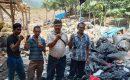 Aspira Warning Jatiagung Jadi TPA