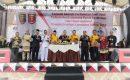 Kartu Petani Berjaya Makin Membumi, Gubernur Arinal  Sosialisasikan dalam  Temu Tani Se-Provinsi Lampung di Lambar