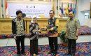 Provinsi Lampung Menggandeng Badan Pengawas Obat dan Makanan RI