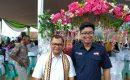 PT Astra Jadikan Kampung Sumber Agung Sebagai Tempat Agrowisata Foresty Lampung
