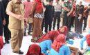 Herman HN Berharap Melalui Event Festival Bisa Mengangkat Budaya Lampung di Kancah Nasional