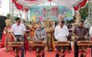Wagub Chusnunia Launching Calender of Event Pariwisata 2020, Siapkan 86 Event Wisata di 15 Kabupaten/Kota