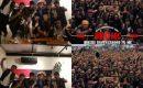 Ditengah Pandemi, BB 1 %MC Indonesia Rayakan Anniversary ke 32 Melalui Video Conference