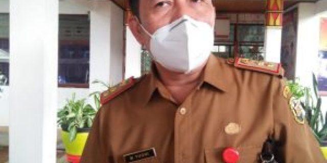 Kapolri Cabut Maklumat, Dispar Kota Bandar Lampung Perbolehkan Pelaku Usaha Gelar Event