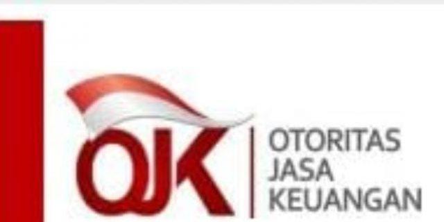 Raih Penghargaan KPK, OJK Terapkan Standar Tertinggi Antikorupsi