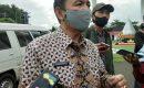 Sebanyak 32.500 Vaksin Akan Didistribusikan ke Lansia dan Pelayanan Publik