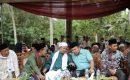 Tokoh Agama Lamteng Dukung Ridho-Bachtiar