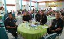 Muri Untuk FP Unila Terbaik di Indonesia
