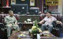 Kegiatan Tim Satgas Pencegahan KPK di Provinsi Lampung