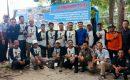 Dari Waykanan untuk Lamsel-Banten