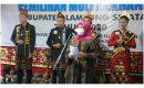 Winarni Buka Grand Final Pemilihan Muli Mekhanai
