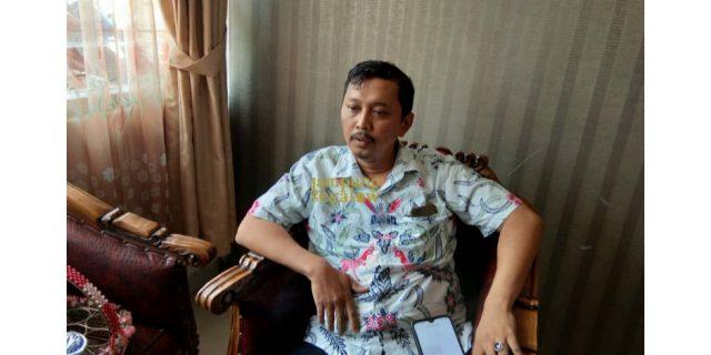 Bawaslu Menilai Adu Mulut Lurah dan Wakil Walikota