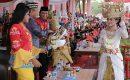 Festival Megow Pak Tulangbawang Tingkatkan Kunjungan Wisata
