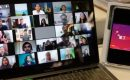 The NextDev Bersama Huawei Gelar Rangkaian Webinar  bagi Penggiat Ekosistem Digital