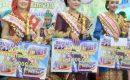 Putri Otda Sambut Tim Penilai