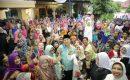 Saya Mimpin Lampung Gak Malu-maluin