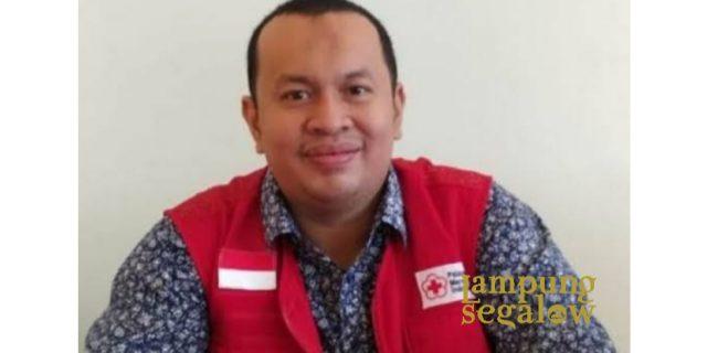Stok Darah PMI Lampung Menipis