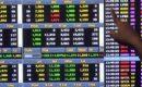 Lemahnya pasar saham OJK siapkan stimulus perekonomian