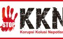 Terdakwa Korupsi Pekerjaan Jalan Dituntut Rendah