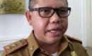Tindaklanjuti SE Mendikbud, Disdikbud Lampung Gelar Rapat Bahas Pembatalan UN