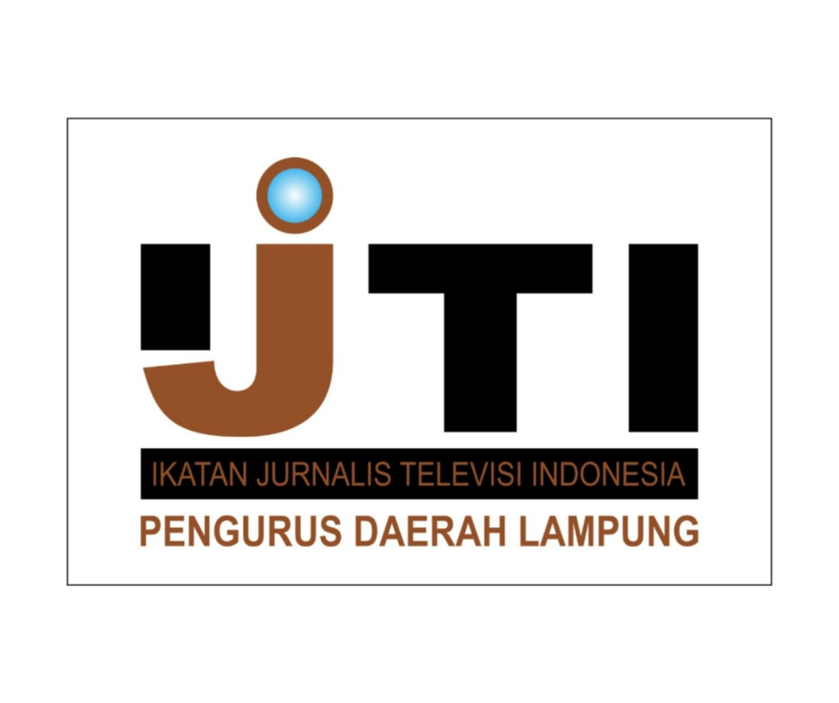 IJTI Pengda Lampung Kecam Aksi Kekerasan Terhadap Jurnalis