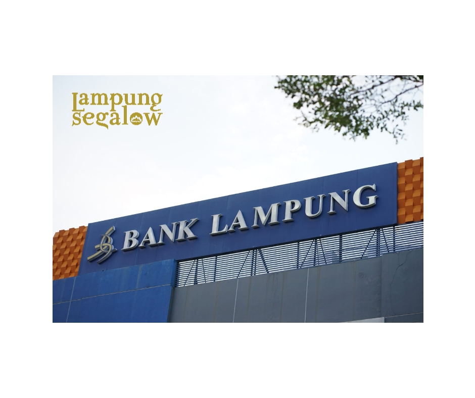 Bank Lampung Beri Jaminan Kesehatan