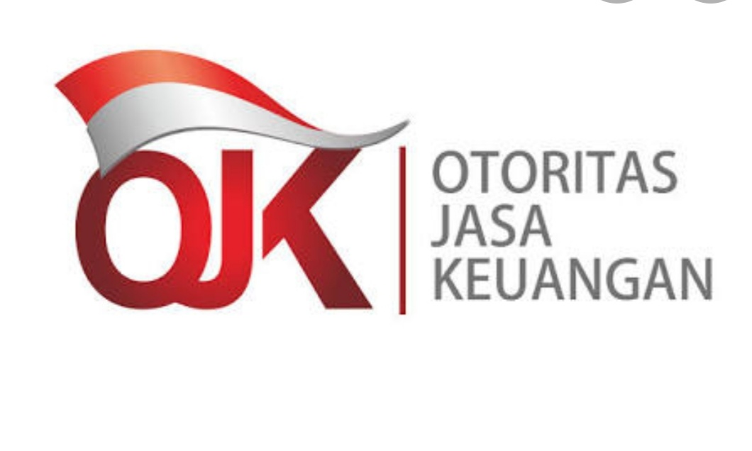 OJK Tingkatkan Inklusi Keuangan