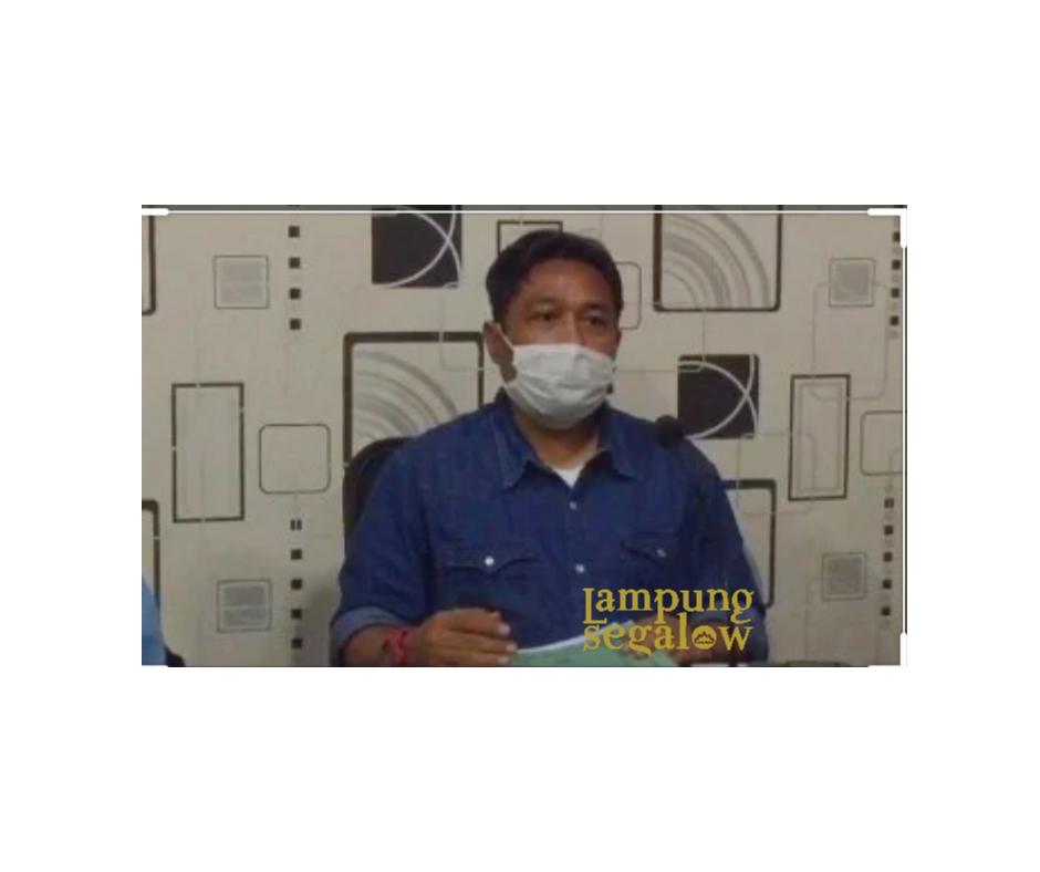 KPU Bandar Lampung Belum Terima Salinan Putusan Panitera TUN MA