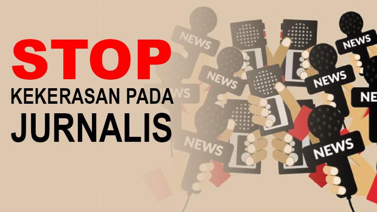 AJI Bandar Lampung Kecam Intimidasi Terhadap Jurnalis Lampung Post