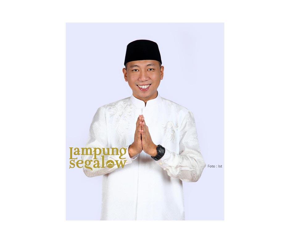 DPRD Lampung Sarankan Aparat Tindak Tegas Oknum Penimbun Gas Oksigen